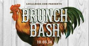 brunchbash