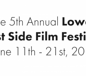 Lower East Side FilmFestival