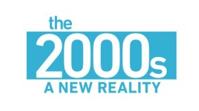 Giveaway – National Geographic Channel Reception/Screening of The 2000s: A New Reality