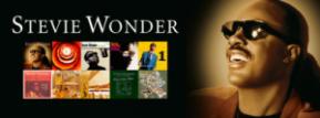 STEVIE WONDER – FREE CONCERTTONIGHT!!