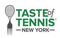 TASTE OF TENNIS