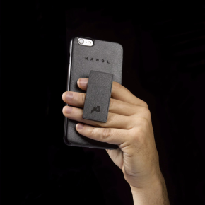 HANDL – Liberating Cell Phone Case