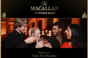 Raise-The-Macallan