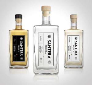santera-tequila3