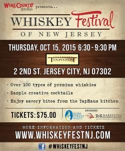 whiskeyfestsign28rustic29web