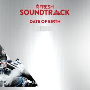 Soundtrack with DJ Mustard &Fabolous