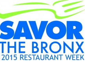 Bronx Restaurant Week 2015