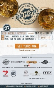 good-whiskey-passport-2015-2016-nyc-boozemenus-winter-poster.jpg