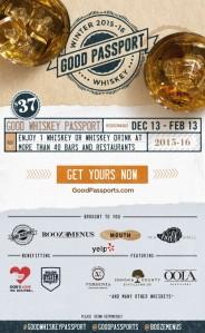 good-whiskey-passport-2015-2016-nyc-boozemenus-winter-poster.jpg