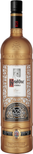 ketel-one-325-bottle.png
