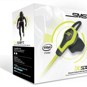 HOLIDAY CONTEST – SMS AUDIO BIOSPORT HEADPHONES