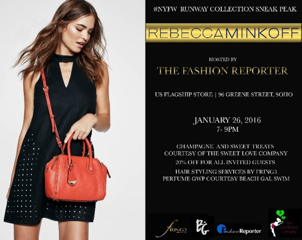 minkoff-2016-invite_-jan-26.jpg.jpeg