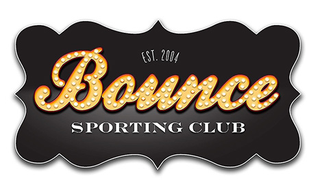 NYHH_BounceSportingClub_1370220377
