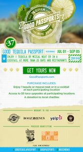 Good-Tequila-Passport-NYC-Summer-2016-Poster