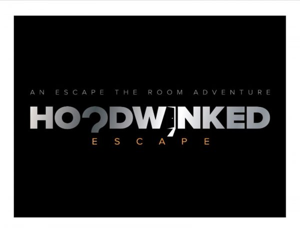 Hoodwinked Escape Rooms Nyc Get Social