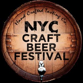 NYC CRAFT BEER FESTIVAL – FALLHARVEST