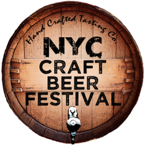 NYC CRAFT BEER FESTIVAL – FALL HARVEST