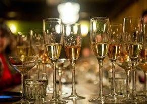 New York ChampagneWeek
