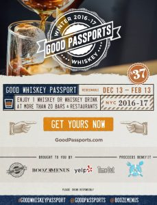 good-whiskey-passport-nyc-good-passports-boozemenus-2016-2017