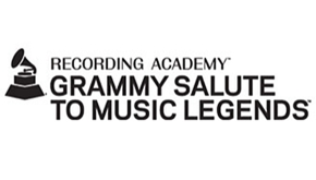 Grammy Salute To Music Legends: Free Tickets