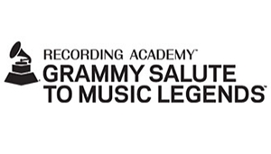 grammy-salute-2017