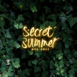 secretsummernyc-1499908612318