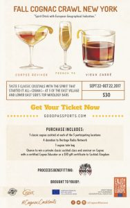 fall_cognac_crawl_nyc_2017_good_passports_boozemenus_final-1-510x816