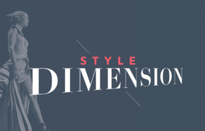 NYFW : Style Dimension