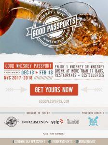 good_whiskey_passport