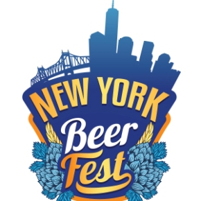 NEW YORK BEER FEST!