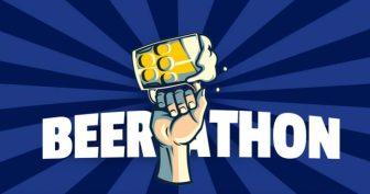 beerathon