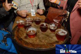 beerathon4