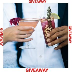 GIVEAWAY: NYC CRAFT DISTILLERS FESTIVAL