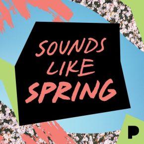 PANDORA: SOUND ONSPRING