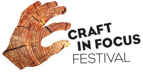 CRAFT IN FOCUS FESTIVAL