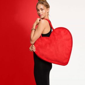 Target's 20th Anniversary of Designer Collaborations – POP UPSHOP