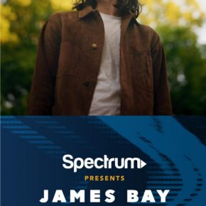 JAMES BAY VIRTUAL EVENT